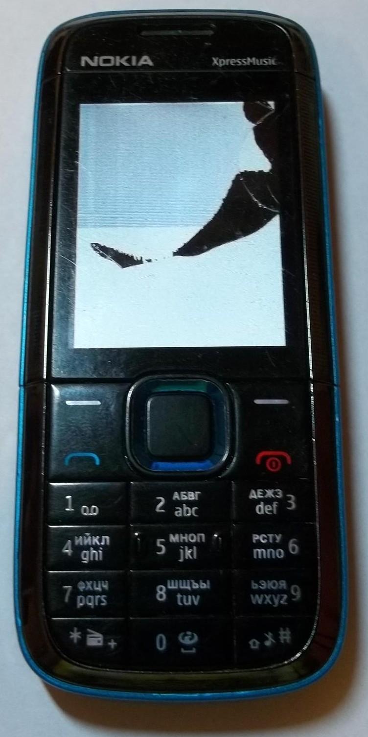 Ремонт экрана телефона nokia e63 прошивка sony ericsson xperia neo mt15i
