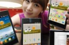 Ремонт китайских планшетов — любые виды работ