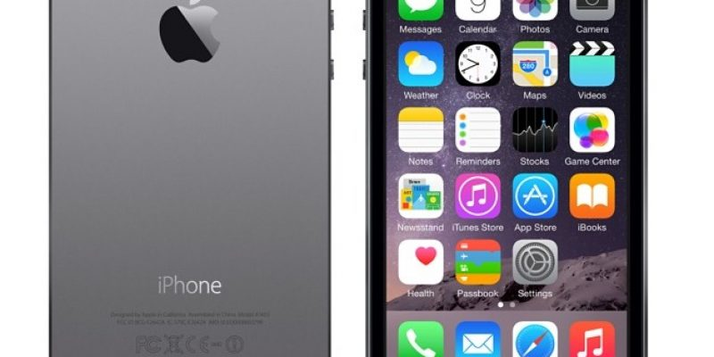 Ремонт телефонов Iphone в Минске: что может привести в мастерскую?