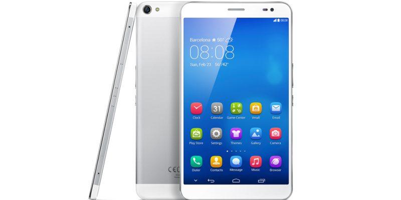 Ремонт телефонов Huawei в Минске: качественный ремонт по приемлемой стоимости