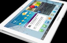 Сервис по ремонту планшетов самсунг — качественный сервис!