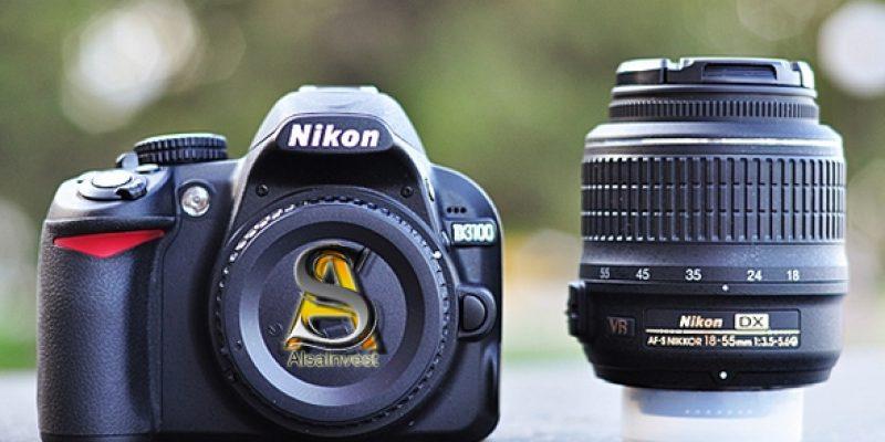 Как использовать цифровой фотоаппарат, цифровой зеркальный фотоаппарат?